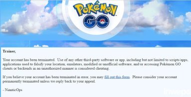 pokemon-go-ban-permanent-2